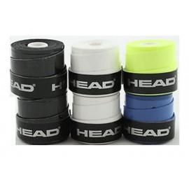 Head Overgrip Xtreme Soft