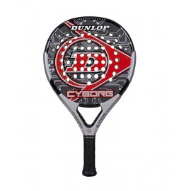 Dunlop Cyborg 2016