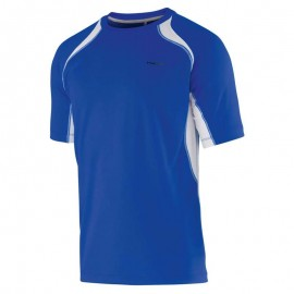 Head Camiseta Tecnica Club B