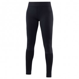 Head Legging Performance W