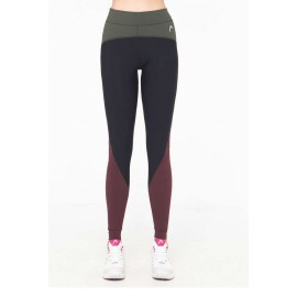 Head Legging Capsule W