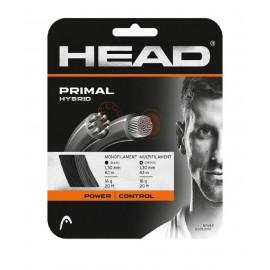 Head Cordaje Primal Hybrid