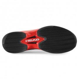 Head Nitro Pro Clay