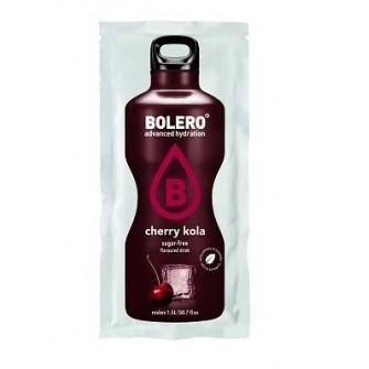 Bolero Bebida Instantanea Cherry Kola