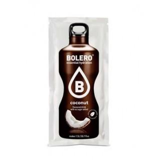 Bolero Bebida Instantanea Coco