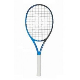 Dunlop Force 98 TOUR L2