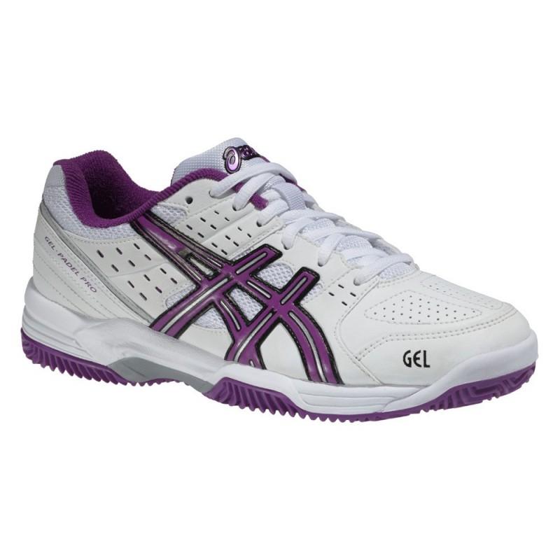 asics tenis blancas zapatillas