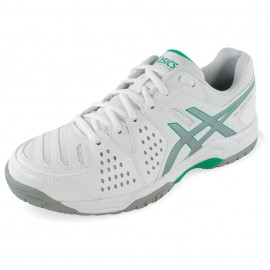 Asics Gel Dedicate 4 Women