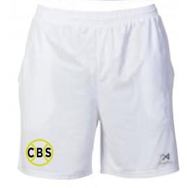 Short Técnico CBS