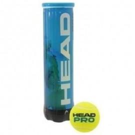 Head Pro x3