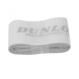 Protector Dunlop Transparente x5