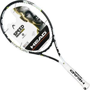 Oferta Head Speed Mp
